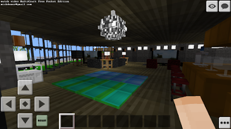 Multicraft Free Pocket Edition 1.6.13.0 screenshot 1057992