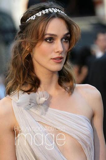 Hollywood Actress Image 1.0 screenshots 1