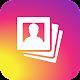 Big Profile Photo Downloader for instagram icon