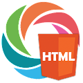Learn HTML download