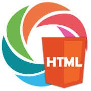 HTML TIPS AND TOOLS