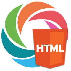 Learn HTML new version free download