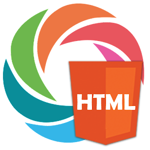 learn html android apps on google play