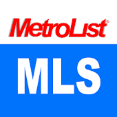 MetroList MLS