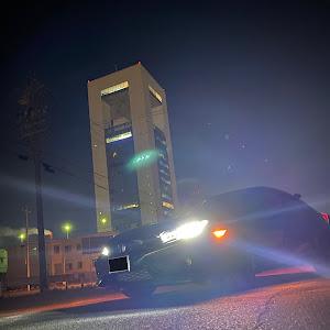 シビック FK7のカスタム事例画像 祐人さんの2020年10月12日09:30の投稿