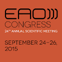 EAO Congress 2015