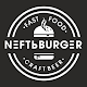NEFTЬ BURGER Download for PC Windows 10/8/7