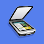 Fast Scanner : Free PDF Scan APK icon
