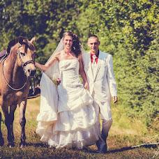 Photographe de mariage Claude-Bernard Lecouffe (cbphotography). Photo du 16.07.2017