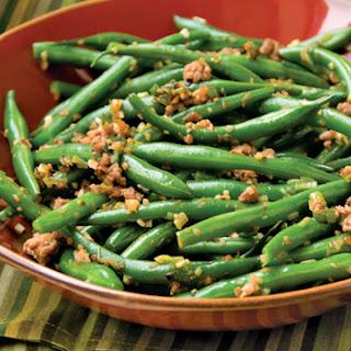 Yin Yang Beans