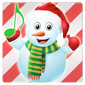 Toddler Sing and Play Christmas icon