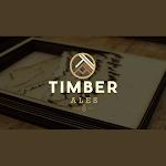 Timber Ales Lumberjack Style