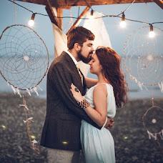 Wedding photographer Konstantin Ushakov (UshakovKostia). Photo of 27.03.2017