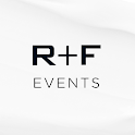Rodan + Fields Events icon