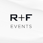 Rodan + Fields Events