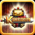 Own Kingdom icon
