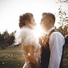 Wedding photographer İlker Coşkun (coskun). Photo of 23.10.2018