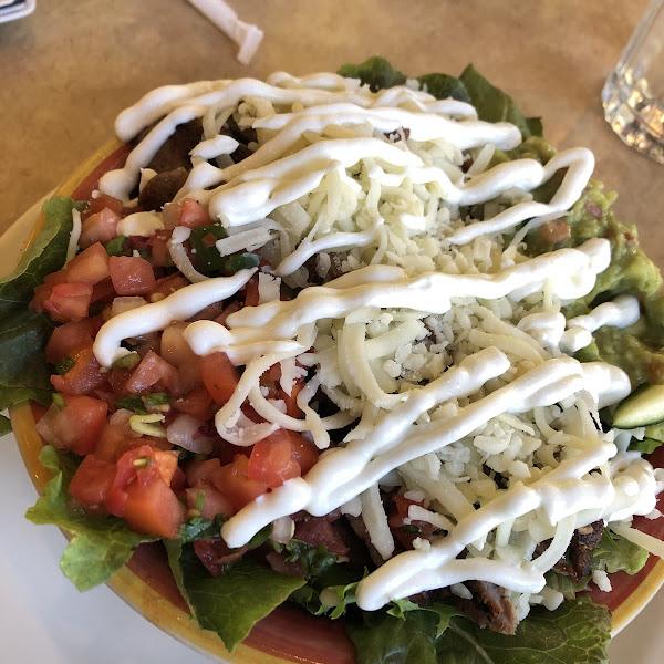 The 30 Best Gluten Free Restaurants In Reno Nevada 2020