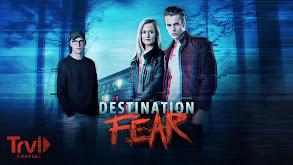 Destination Fear thumbnail