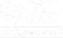Villas at Cypresswood Apartments Homepage