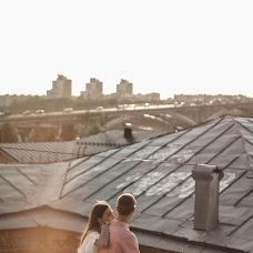 Wedding photographer Mariya Gracheva (Gracheva). Photo of 24.08.2018