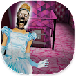 Scary CINDERELLA Grаnny : Horror Mod New Game 2019 icon