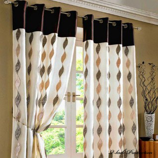 Type Curtains