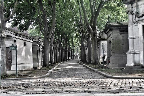Urbanistica dell'altro mondo di mirco_gavioli