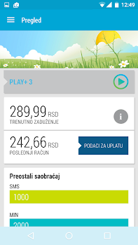 Moj Telenor