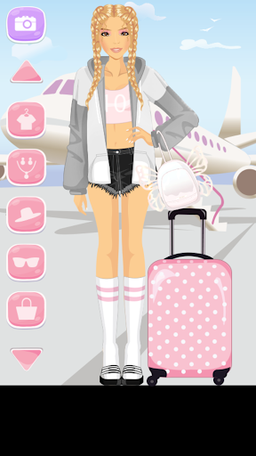 Fashion Girl apktram screenshots 4