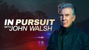 In Pursuit With John Walsh thumbnail