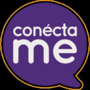 Conectame Gratis