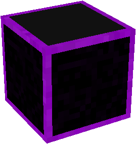 noiretviolet