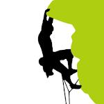 ClimbingAway 1.5.8 (AdFree)