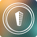 RentPayment - by YapStone™ icon