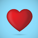 Guide Zoosk Dating App icon