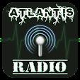 Atlantis Ra.. file APK for Gaming PC/PS3/PS4 Smart TV