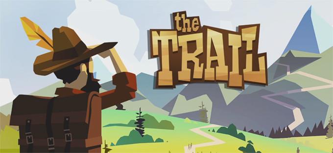 Trucchi The Trail: Soldi infiniti e illimitati