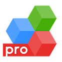 OfficeSuite Pro + PDF APK Cracked Download