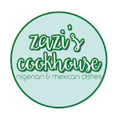 ZaZi's Cookhouse, Sheffield