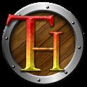 Task Hammer icon