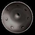 Hang Drum Jam icon