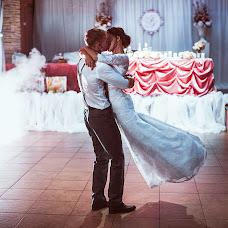 Wedding photographer Yuriy Paramonov (Yopa). Photo of 09.04.2016