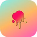 Paint Splat icon