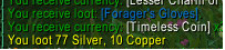 Foragers loot.png
