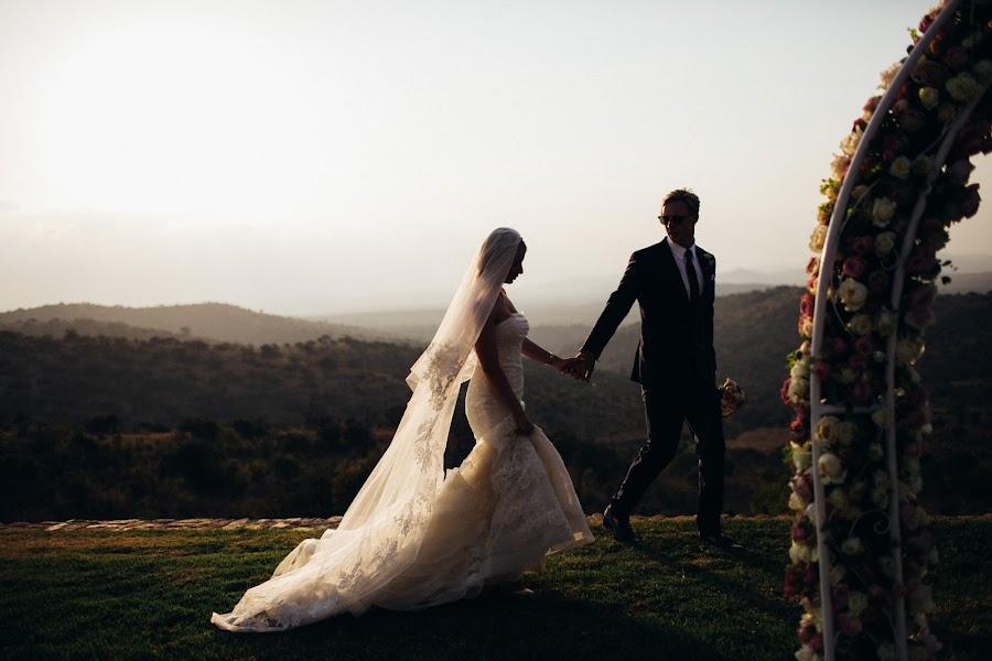 Wedding photographer Vasiliy Tikhomirov (BoraBora). Photo of 13.04.2015