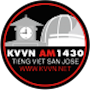 KVVN Radio APK icon