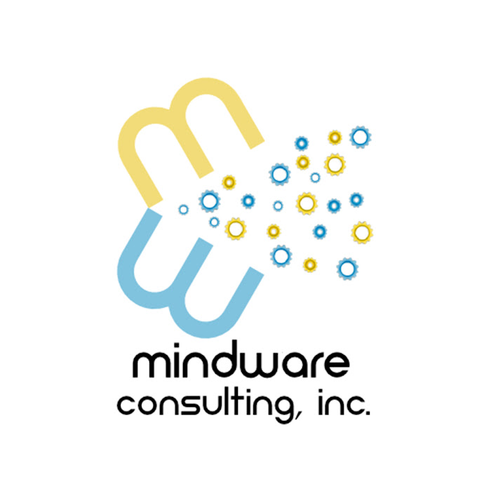 Mindware increases CPM by 600% with AdMob native ads