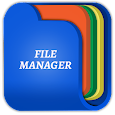 Smart File Manager-File Explorer & SD Card Manager apk