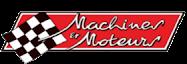 machines-et-moteurs-logo